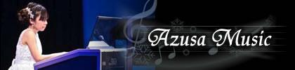 Azusa Music